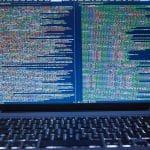 WordPress Security: Keeping your WordPress Website Secure
