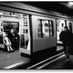 Train (Matt Stuart)