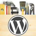 Cool WordPress Hacks You Can Do Without Plugins