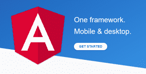 angular library resource for web developers