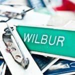 First Steps: Choosing a Domain Name
