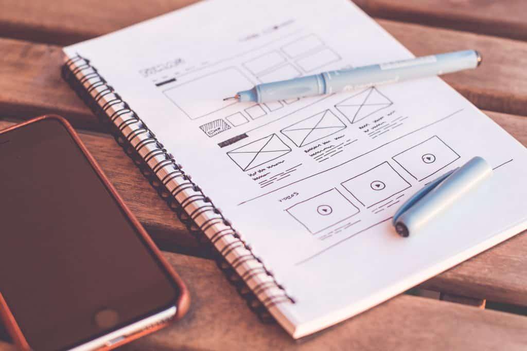 Web Designer SEO basics
